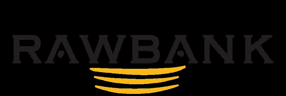 Rawbank_logo-1024x346.png