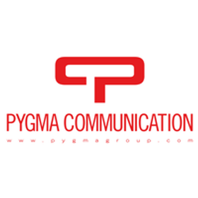 Pygma Communication.png