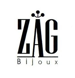 logo_zag.jpg