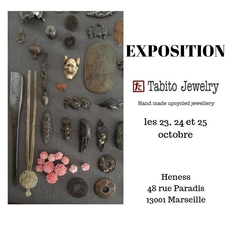 tabito jewelry