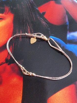 Sing a Song Bracelet Toi et Moi