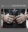 zacatecas_edited.jpg