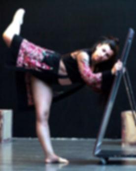 Chiara ballo 2.jpg
