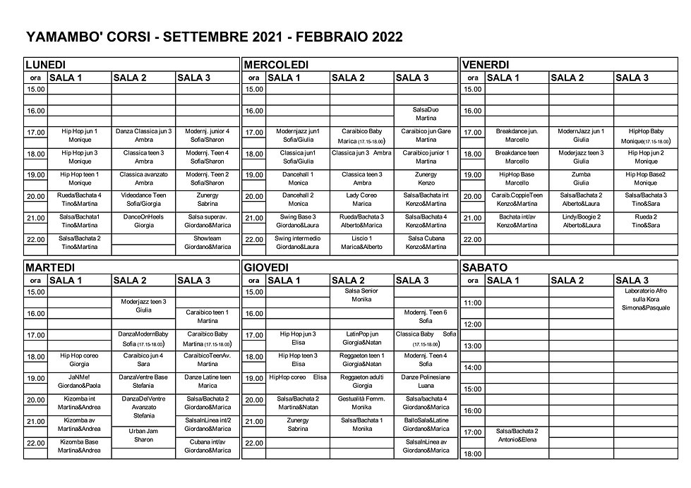 corsitabella 21-22.jpg