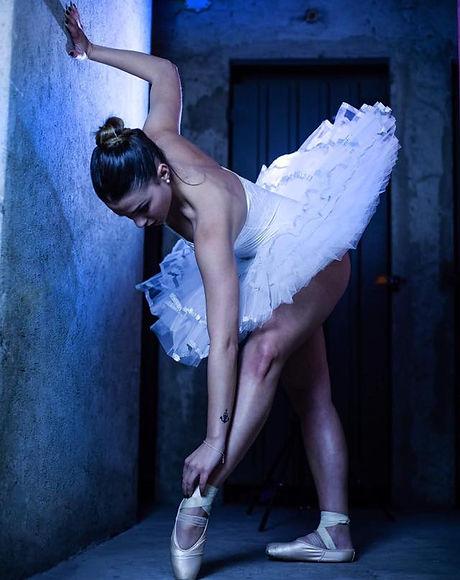Sofia Ballo 2.jpg