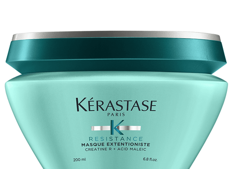 Top 5 at home hair masks