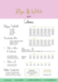 A4_price menu_Dec_2019_adjustable_Page_1