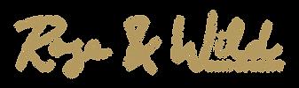 Rose&Wild_logo_gold background (1).png