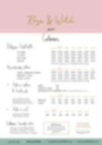 A4_price menu_Dec_2020_adjustable.jpgfin