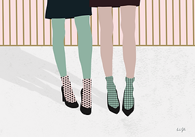 heels.PNG