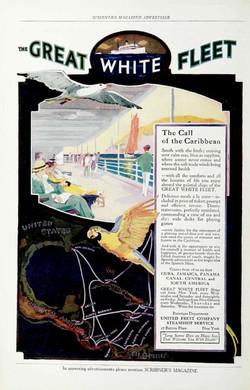 Page  1916 Scribners Magazine
