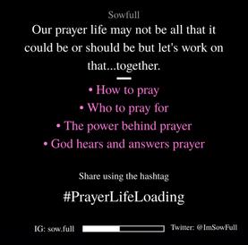 PrayerLife2.png