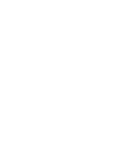 AXG Wellness Logo_Without Text_White.png