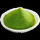 pnghut_matcha-green-tea-powder-japanese-cuisine.png