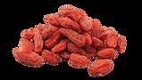 goji berries.png