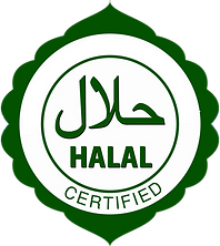 halal certified edited.png