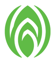 AXG Wellness Logo_Without Text.png