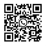 AXG wellness customer service QR.jpg