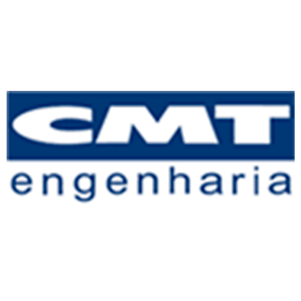 cmt-engenharia.png