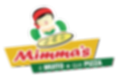 Logo Mimma's.png