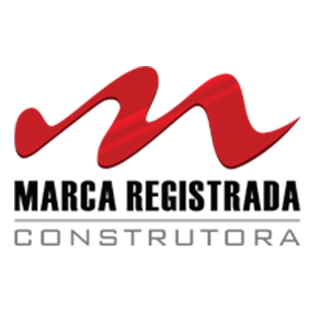 marca-registrada.png