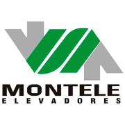 montele.png