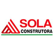 sola-construtora.png
