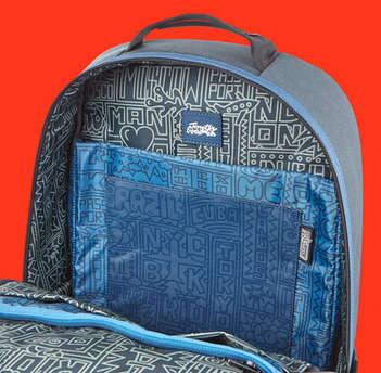 Samsonite Bags