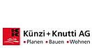 kuenzi.png