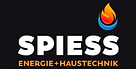 neues Logo Spiess.PNG