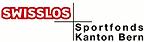 Logo Sportfonds.PNG