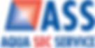 ASS-Spiess-300x152.png
