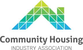 CHIA logo.png