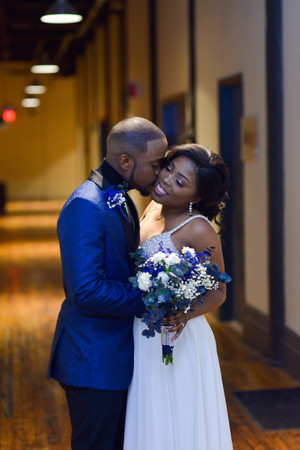 #wingzvision #mariage