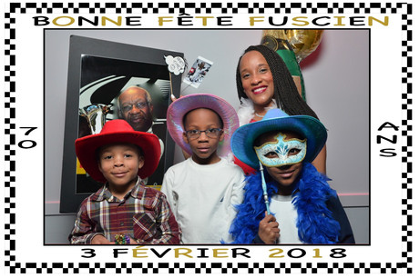 #wingzvision #photo booth
