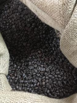 Naše káva