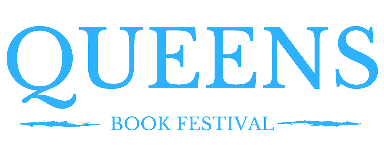 queens_book_festival
