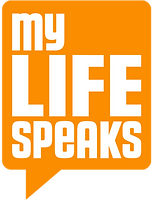 mLs_logo_orange.png