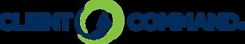 CC Logo 4c No Tagline.png