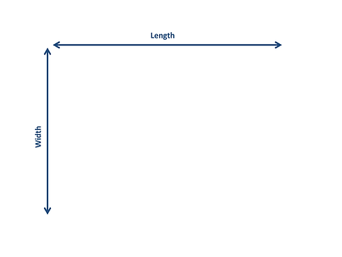 LengthWidth.png