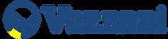 Logo Vezzani 2012.png