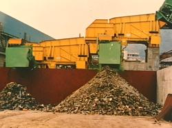 V078.BMP