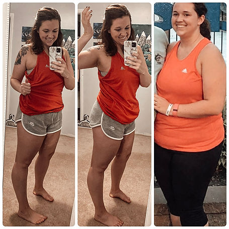 weight-loss-transformation