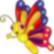 butterfly-clip-art-1.jpg