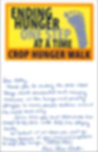 CROP Walk card_VV.jpg