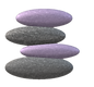 PIPC Stones transparent background.png