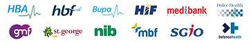 health fund logo.jpg