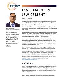 Synergy JSWC-1.png