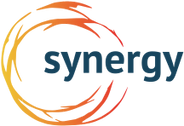 Synergy-Logo-colour.png