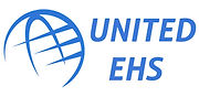 United EHS Consulting logo